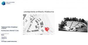BERLIN-URBANISTYKA_07C